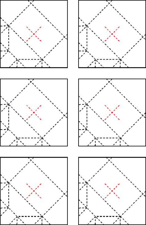 origami envelope pattern origami envelope pattern makingfriendsmakingfriends