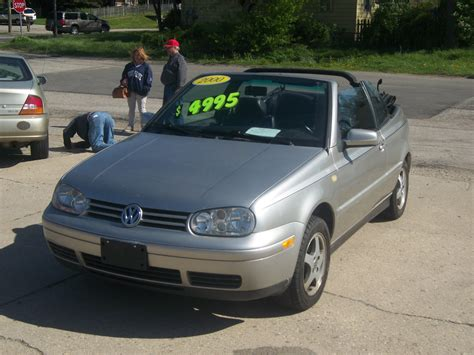 2000 Volkswagen Cabrio by Index Of Upload Photos Volkswagen Cabrio 2000