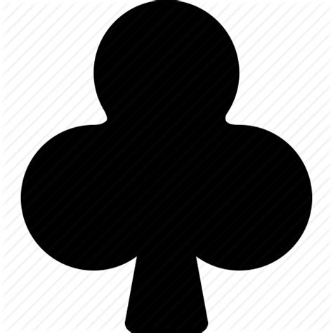 card clubs card club card icon icon search engine