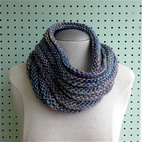 mobius cowl free knitting pattern ravelry easy mobius cowl pattern by waxberg