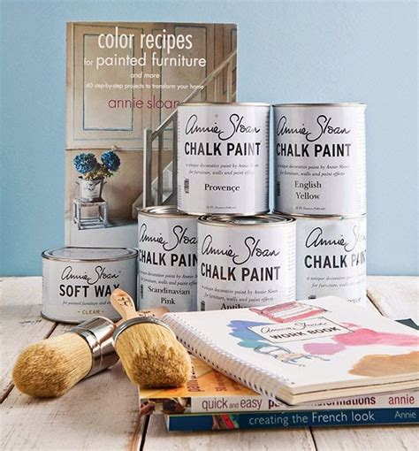 chalk paint stockists queensland fresh style magazine sloan as a contributing editor