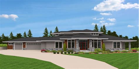 hilltop house plans 100 hilltop house plans house plans house plans for
