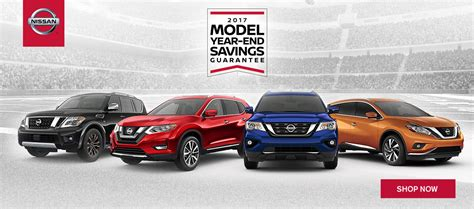 Nissan Dealers Island by Nissan Dealer Staten Island New York Nissan Of Staten