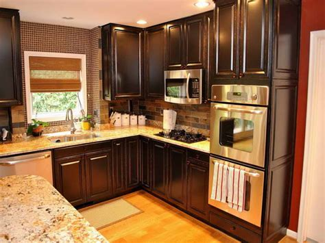 kitchen cabinet color combinations kitchen paint color combinations kitchen cabinet paint
