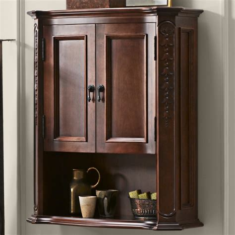 Best Bathroom Cabinets by Best 12 Bathroom Wall Cabinets 2018 Dapoffice