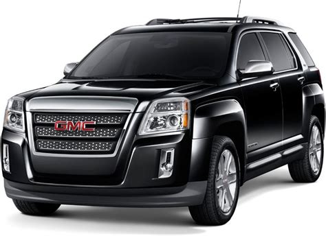 how to work on cars 2011 gmc terrain instrument cluster 2011 gmc terrain information and photos momentcar