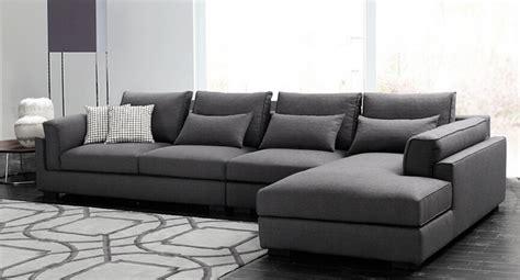 sofas modern design sofa new designs 2015 modern design sofa set living