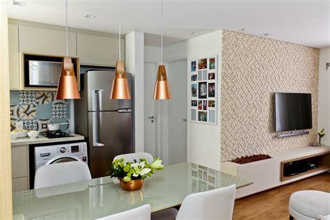 decorar sala de apartamento 10 apartamentos pequenos e bem decorados at 233 70 m 178