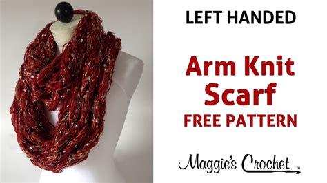 left handed arm knitting maxresdefault jpg