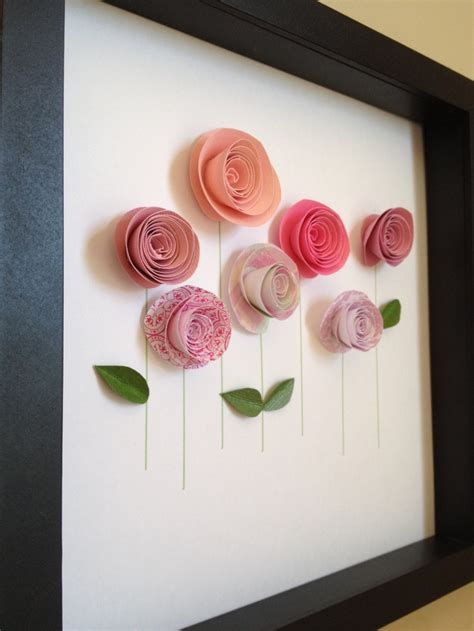3d craft projects diy projects ideas for and adults