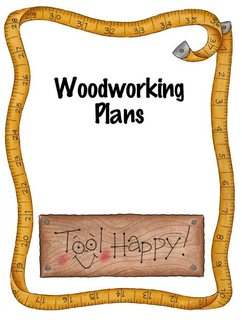 woodworking catalogue woodworking plan catalogs woodworker magazine