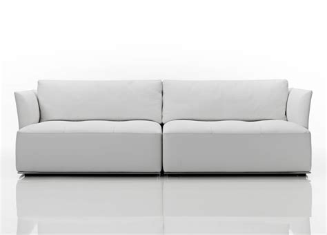 leather sofas nyc modern sofa nyc sofa bed contemporary sectional modern