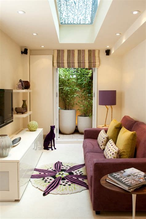 decorating small living room ideas 55 small living room ideas and design
