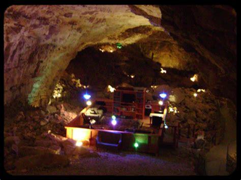 underground hotel the underground hotel news central