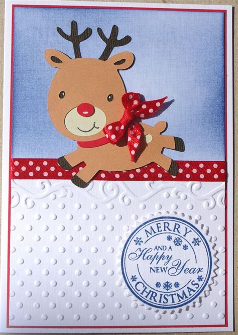 card projects create a critter cricut and cards on