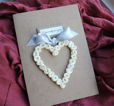 handmade gifts for husband gifts for anniversary parents anniversary gift