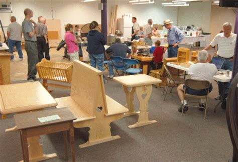 woodworking kansas city woodworking in kansas city the woodworkers paradise