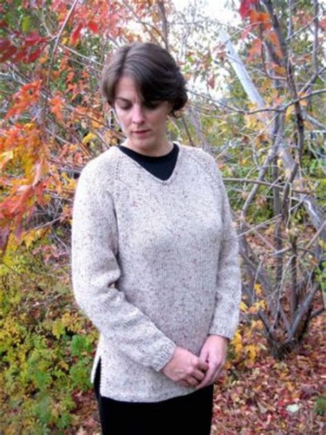 v neck cardigan knitting pattern free knitting and simple s sweater patterns 0996