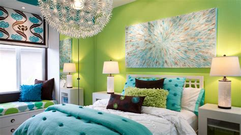 green bedroom design 15 refreshing green bedroom designs home design lover