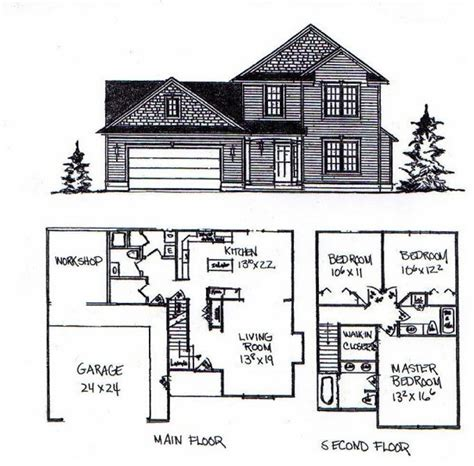 sle floor plan for 2 storey house sle house floor plans 59 images luxury home floor