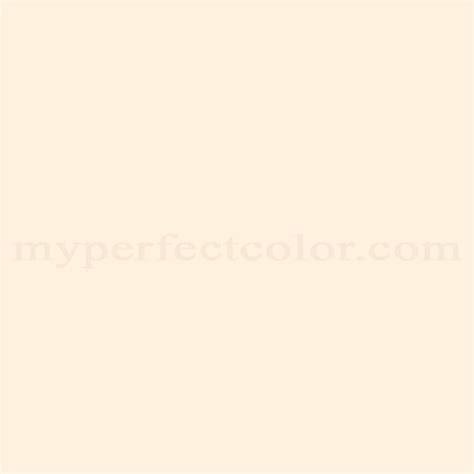 spray paint cancun benjamin 2016 70 cancun sand myperfectcolor