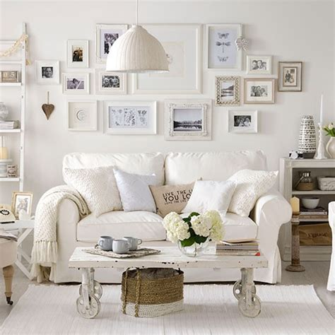 home decor blogs shabby chic 5 easy shabby chic decor ideas interior design ideas for