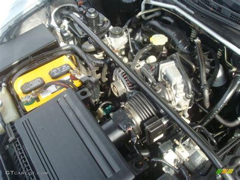 2004 Mazda Rx8 Motor by 2004 Mazda Rx 8 Standard Rx 8 Model 1 3l Renesis