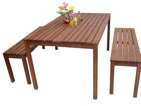 acacia patio furniture wood patio furniture clearance chicpeastudio