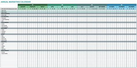 monthly calendar of events template calendar template 2016
