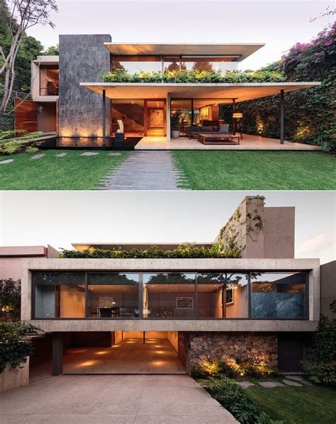 architectural home design 25 best ideas about modern architecture house on