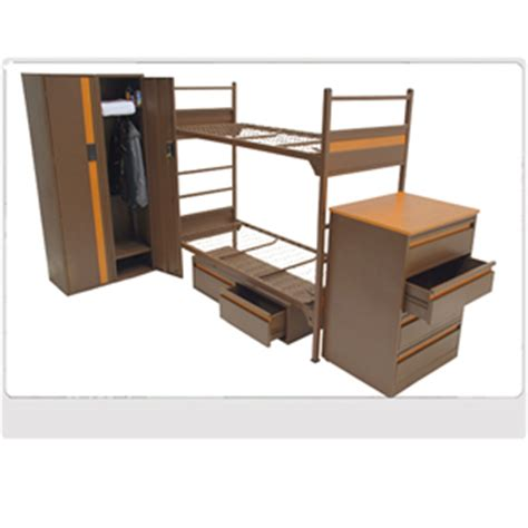 institutional bunk beds commercial grade bunk beds 28 images institutional