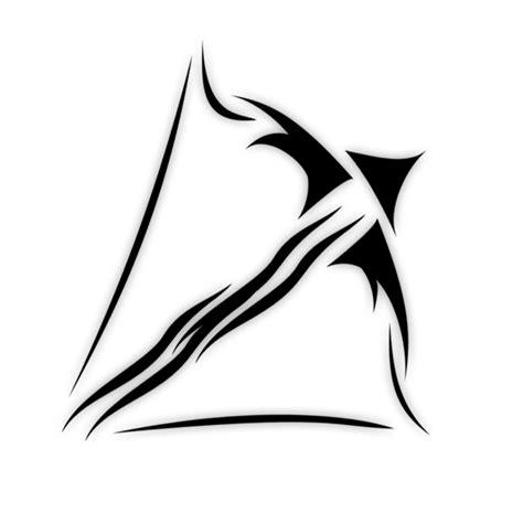 sterrenbeeld tattoo voorbeelden amp ontwerpen tattoo design