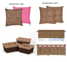 pink and brown zebra crib bedding pink and brown zebra print bedding bedding