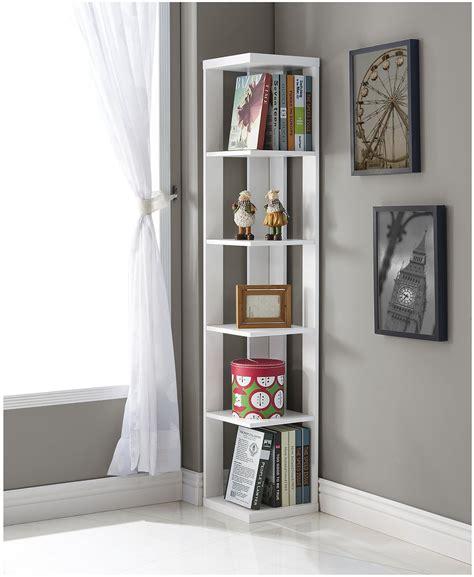 wall shelves for room top 10 corner shelves for living room