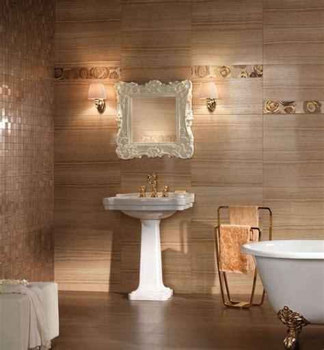 White Glass Tile Backsplash Kitchen tile amp natural stone products we carry modern bathroom