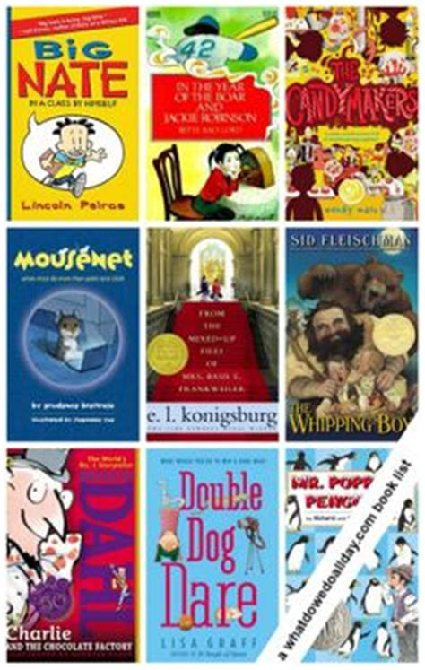 picture books for 9 year olds 1000 ideas about 9 year olds on chapter books