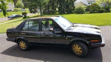 Diesel Volkswagen Jetta For Sale by 1986 Volkswagen Jetta 1 6 Diesel For Sale Volkswagen