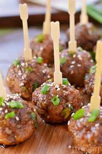 food ideas for finger food 17 best ideas about finger foods on