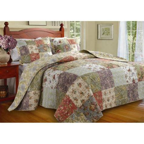 bed spreads for oversized king bedspread ebay
