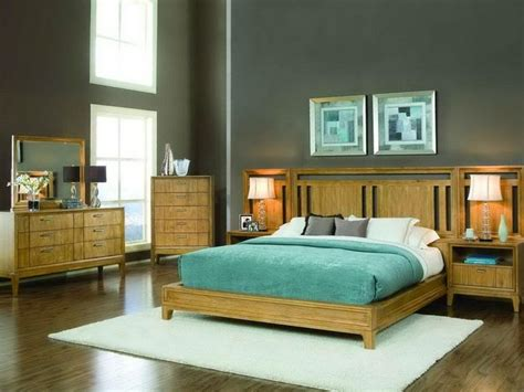 small bedrooms furniture best bedroom furniture for small bedrooms small room