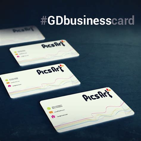make your own graphics card design your own business card for the graphic design challenge