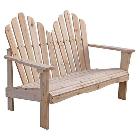 adirondack chairs cedar wood 1000 ideas about balcony furniture on small