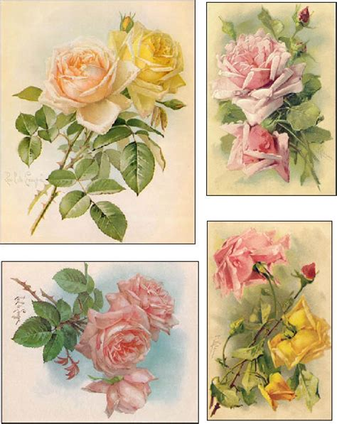 decoupage paper flowers decoupage paper and collage sheets original tissue flowers