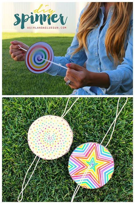 arts and crafts ideas for summer c best 25 summer kid crafts ideas on sun