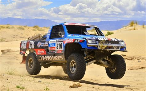 Radical Car Wallpaper Hd by 5 Hd Trophy Truck Wallpapers