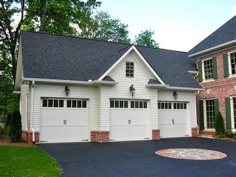 detached garage plans with bonus room functional detached garage plans with bonus room and