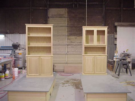 woodworking class woodworking project plans page 10 woodworking project