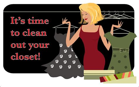 cleaning out closet help others by cleaning out your closet mc s