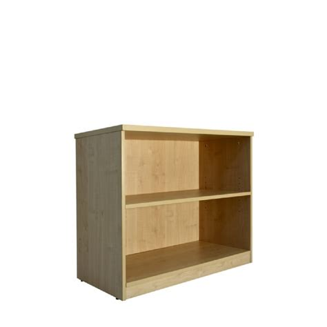 office furniture filing cabinets filing cabinet singapore vertical filing cabinets swing