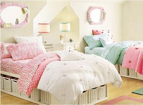 tween bedroom bedroom decorating ideas tweens 28 images best 25